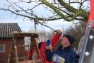 cursus fruitbomen snoeien_2