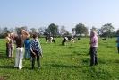Eko boerderij Arink_1