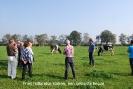 Eko boerderij Arink_2
