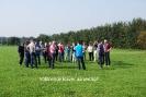 Eko boerderij Arink_3