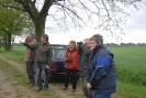 Weidevogel excursie 2013