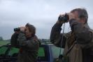 weidevogel excursie 2013_2