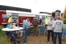 Achterhoekse Streekproducten Markt Lievelde 2011