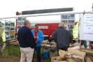 Streekproductenmarkt Lievelde 2011_2