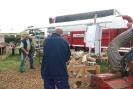 Streekproductenmarkt Lievelde 2011_3