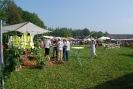 Achterhoekse Streekproducten Markt Lievelde 2012_1