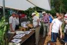 Achterhoekse Streekproducten Markt Lievelde 2012_2
