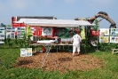 Achterhoekse Streekproducten Markt Lievelde 2012_3