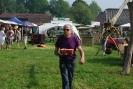Achterhoekse Streekproducten Markt Lievelde 2012_4