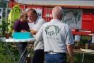 Achterhoekse Streekproducten Markt Lievelde 2012_5