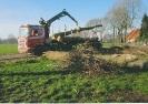 Januari 2012 Houtladen Koolmansdijk Lievelde_1